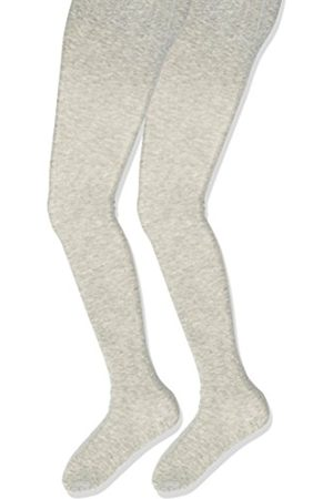 Sterntaler Girl's Strumpfhose Uni DP Tights