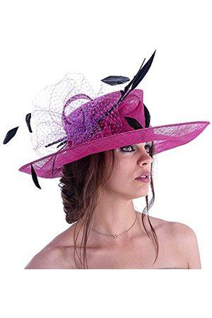 Women's Maria Hat