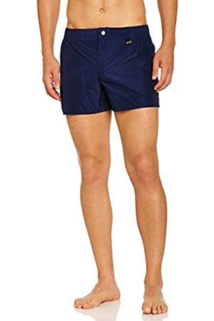 Hom Men's Boxer Shorts - - Xx-large