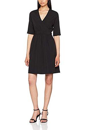 Women's Feya R dr2 Dress