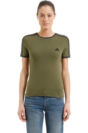 Buy Yeezy Clothing for Women Online