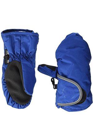 Sterntaler Boy's Fäustel Gloves