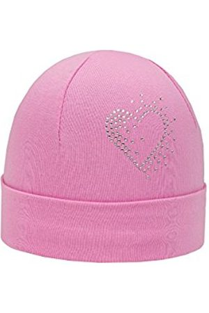 Döll Girl's Topfmtze Jersey Hat