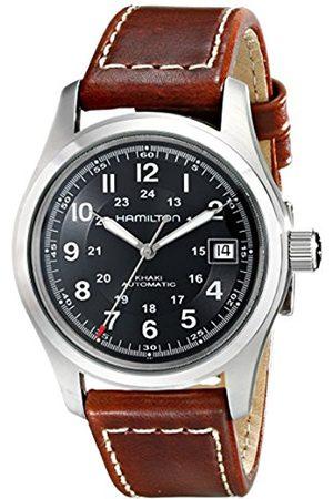 Hamilton Men's Watch H70455533