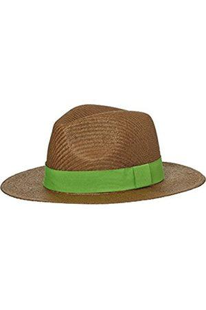 James & Nicholson Traveller Cowboy Hat