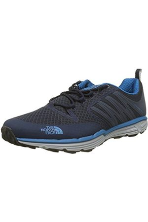The North Face Men's Litewave Tr Ii Running Shoes