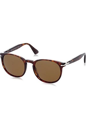 Persol Unisex-Adults 3157 Sunglasses