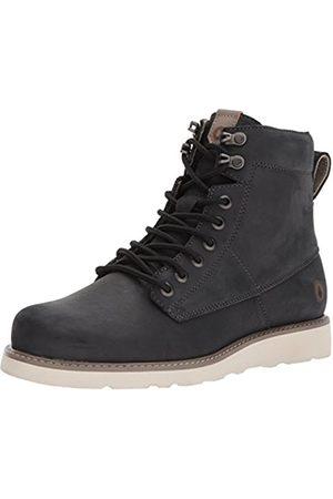 Volcom Men's Smithington Ii Snow Boots