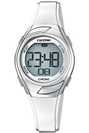 Calypso Womens Watch K5738/1
