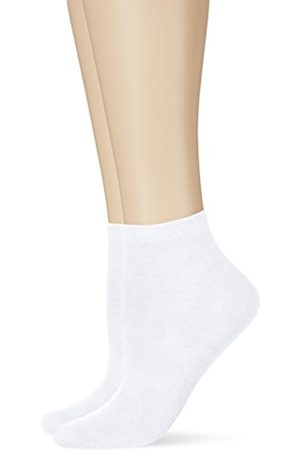 Tommy Hilfiger Women's TH Casual Short Socks