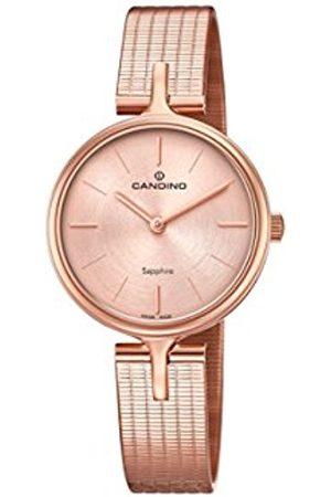 Candino Womens Watch C4645/1