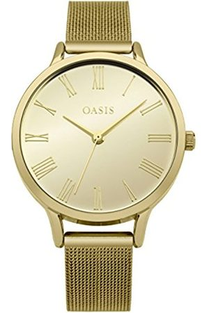 Oasis Womens Watch B1623