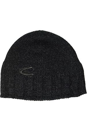 Camel Active Men's 406360/6M36 Beanie Hat