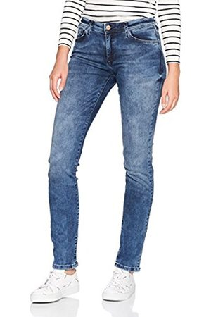 Cross Women's Anya Slim Jeans