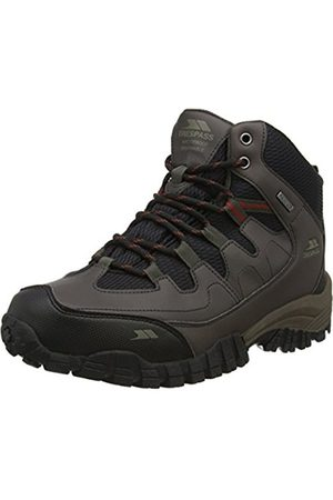 Trespass Men's Finley Multisport Outdoor Shoes