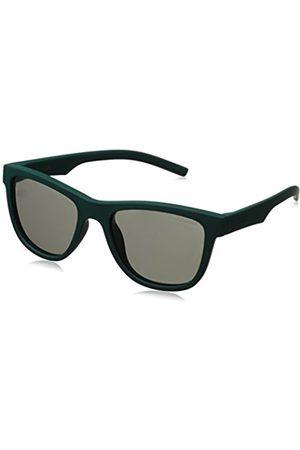 Polaroid Eyewear Unisex Kids' Pld 8018/S Sunglasses
