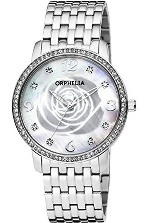 ORPHELIA Women's Watch OR12703