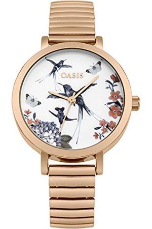 Oasis Womens Watch B1597