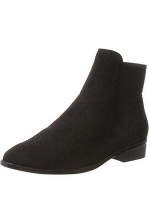 Aldo Women's Nydia Chelsea Boots