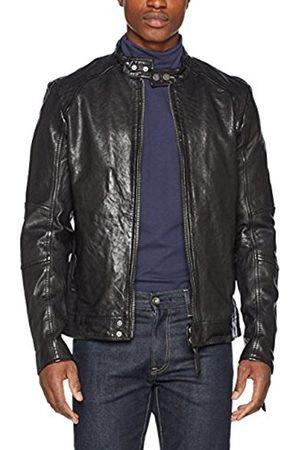 Tigha Men's Dex Jacket