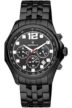 ORPHELIA Men's Watch OR82701
