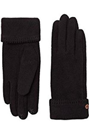 120% Cashmere Edc by Esprit Accessoires Women's 117ca1r003 Gloves