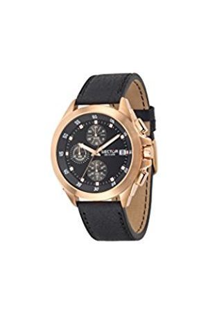 Men's Watch R3271687001