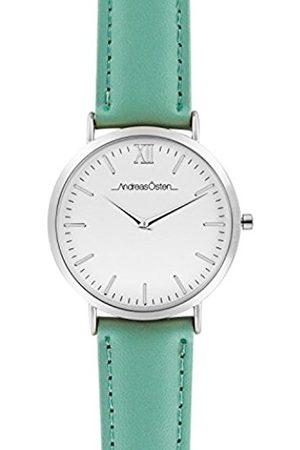 Unisex Watch AO-154