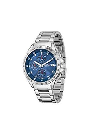 Men's Watch R3273687002
