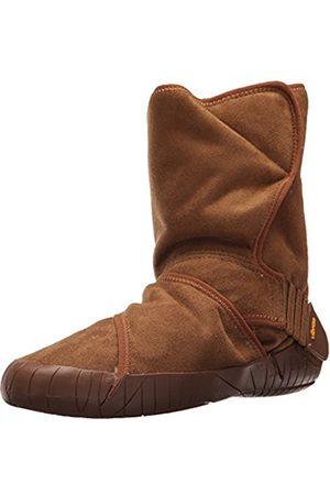 Vibram FiveFingers Unisex Adults' Mid Classic Shearling Boots