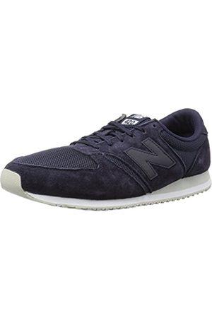 New Balance Unisex Adults' U420 Running Shoes