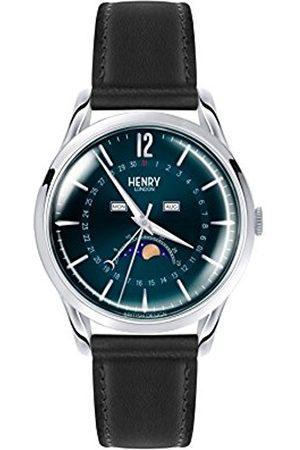 Henry Unisex-Adult Watch HL39-LS-0071