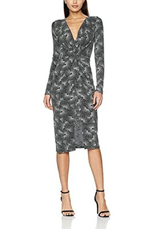 Womens Millie Party Dress Miss Selfridge iDEhkspN