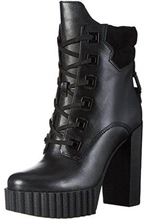Kendall + Kylie Women's Kkcoty Biker Boots