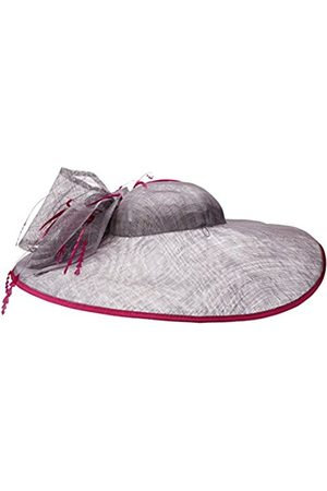 Women's Astrid Hat