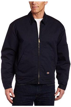 Dickies Men's Lnd Eisenhower Jk Jacket