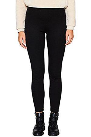 Esprit Women's 127cc1b008 Leggings
