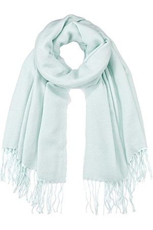 Dorothy Perkins Women's Pleated Scarf