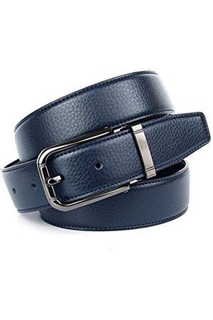Anthoni Crown Men's A3PT88 Belt