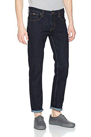 Cross Men's Damien Slim Jeans