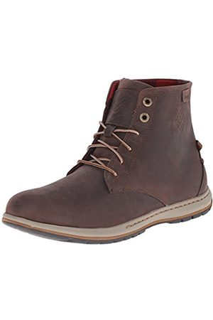 Columbia Davenport Six, Men's Multisport Outdoor Shoes