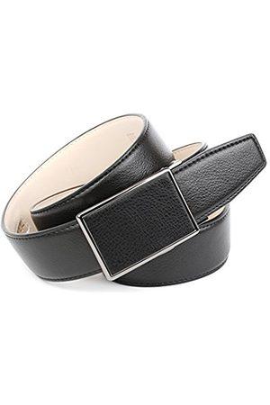Anthoni Crown Men's A39T10S Belt