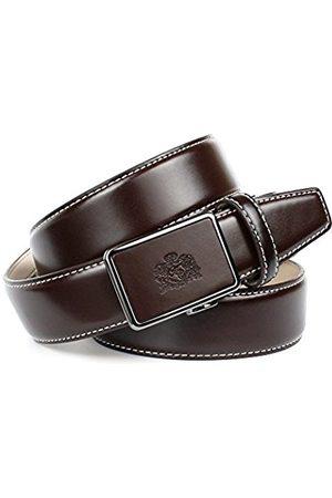 Anthoni Crown Men's A37WS40 Belt