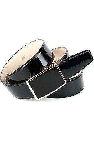 Anthoni Crown Women's A4800L Belt