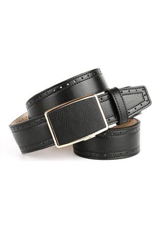 Anthoni Crown Women's A48T10H Belt