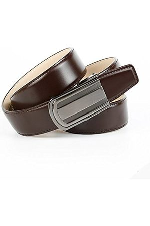Anthoni Crown Men's A2C040 Belt