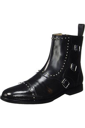 Melvin & Hamilton Women's Susan 45 Chelsea Boots Size: 5 UK