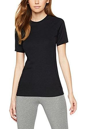Women's Thermal T-Shirt, Pack of 2
