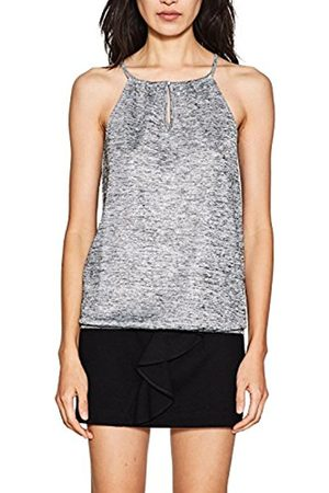 Esprit Collection Women's 127eo1k015 Vest