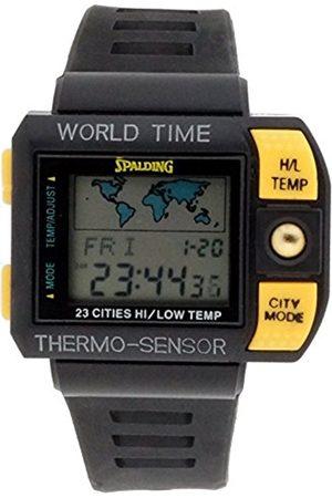 Spalding Men's Watch SP00004